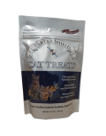 Tartar Shield Cat Treats