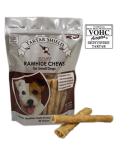 Tartar Shield Small Soft Rawhide Chews