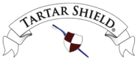 Tartar Shield Logo